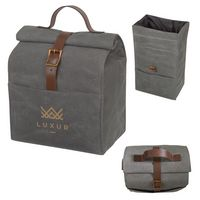 565803035-816 - Benchmark Lunch Cooler Bag - thumbnail
