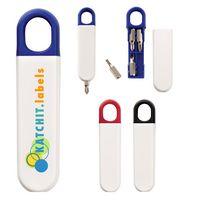 574970920-816 - Mini Screwdriver Kit - thumbnail