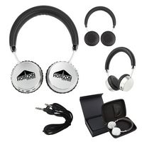 575333156-816 - The Tranq Noise Cancelling Wireless Headphones - thumbnail