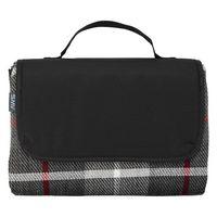 575641848-816 - Highlander Roll-Up Picnic Blanket - thumbnail
