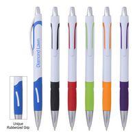 575760440-816 - Sonora Pen - thumbnail