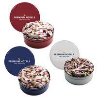 576292778-816 - The Royal Tin with Individually Wrapped Mints - thumbnail