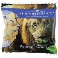 585978815-816 - Zagasnacks™ Wide Promo Pack Bag - thumbnail