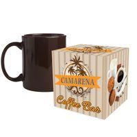 586368078-816 - Coffee Mug Box - thumbnail