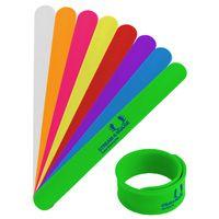 594135098-816 - Slap Wristband - thumbnail
