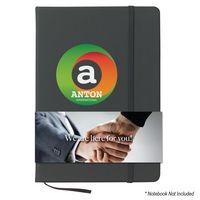 595639507-816 - Custom Full Color Notebook Band - thumbnail