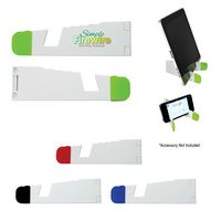 704014583-816 - V-Fold Tablet And Phone Stand - thumbnail