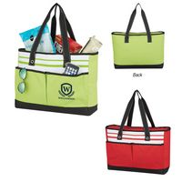 705459197-816 - Fashionable Roomy Tote Bag - thumbnail