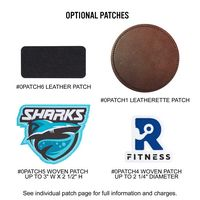 705760453-816 - Cambridge Weekender Duffel Bag - thumbnail