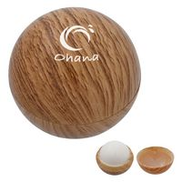 706071010-816 - Woodtone Lip Moisturizer Ball - thumbnail