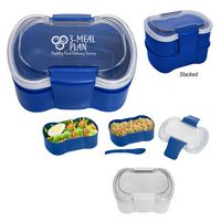706087559-816 - On-The-Go Convertible Lunch Set - thumbnail