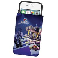 706292484-816 - Dye Sublimated Microfiber Phone Wallet Pouch or Sleeve - thumbnail