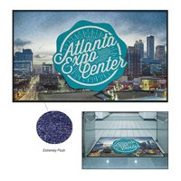 715430550-816 - 3' x 5' DigiPrint™ HD Indoor Floor Mat - thumbnail