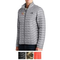 715551538-816 - The North Face® ThermoBall™ Trekker Jacket - thumbnail