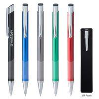 725493891-816 - Kea Pen - thumbnail