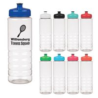 725636748-816 - 26 Oz. Capri Bottle - thumbnail