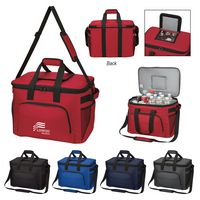 725779105-816 - Tailgate Mate Cooler Bag - thumbnail