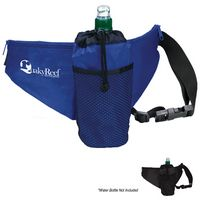 73536129-816 - Water Bottle Fanny Pack - thumbnail