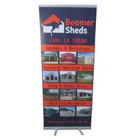 735688392-816 - Retractable Banner - thumbnail