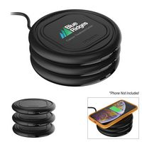 736369417-816 - OtterSpot Charging Base With 2 Charging Batteries - thumbnail