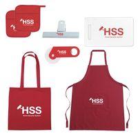 745062186-816 - Housewarming Kit - thumbnail