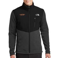 745551548-816 - The North Face® Far North Fleece Jacket - thumbnail