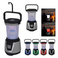 746017630-816 - COB Camper Lantern - thumbnail