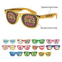 753904946-816 - Retro Specs - thumbnail