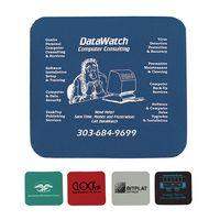 75550834-816 - Computer Mouse Pad - thumbnail