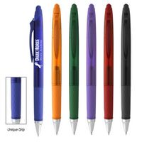 755782184-816 - Finley Erasable Ink Pen - thumbnail