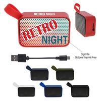 756086717-816 - Mighty Mini Wireless Speaker - thumbnail