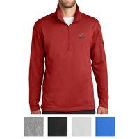 775551558-816 - The North Face® Tech 1/4-Zip Fleece - thumbnail