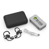 775975576-816 - Audio Kit - thumbnail