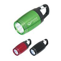 784227894-816 - 6 LED Aluminum Clip Light - thumbnail