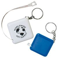 78551370-816 - Tape-A-Matic Key Tag - thumbnail