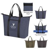 785543108-816 - Performance Fitness Tote Bag - thumbnail