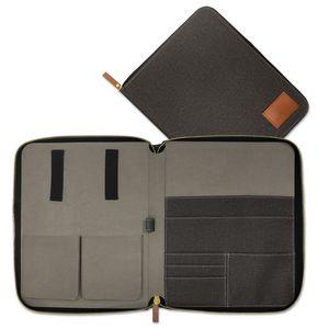 785951182-816 - Siena Tech Case - thumbnail