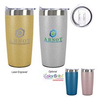 786115224-816 - 20 Oz. Iced Out Himalayan Tumbler - thumbnail