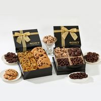 786292642-816 - The Chairman Gift Box - thumbnail