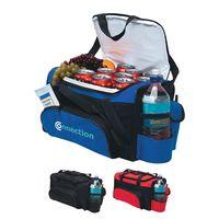 791993731-816 - Cooler Bag - thumbnail