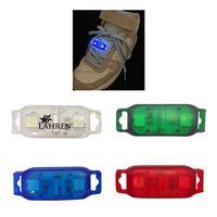794586442-816 - LED Pulse Shoelace Lights - thumbnail