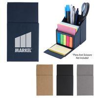 795493881-816 - Note Folding Desk Caddy - thumbnail