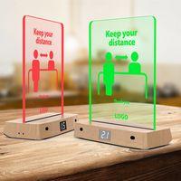 796313799-816 - Smart Distance Awareness Device - thumbnail