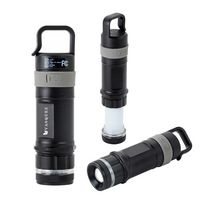 796396068-816 - Wilder Flashlight With Speaker - thumbnail
