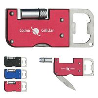 902873017-816 - 3-In-1 Multi-Function Tool - thumbnail