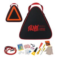 903730456-816 - Auto Safety?Kit - thumbnail