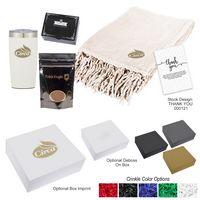 906362178-816 - Cozy Comfort Coffee Kit - thumbnail