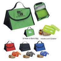 914556280-816 - Container And Lunch Bag Combo - thumbnail