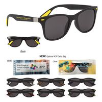 915760124-816 - AWS Court Sunglasses - thumbnail