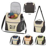 915779034-816 - Field Trip Cooler Bag - thumbnail